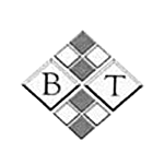 Barrie Tile and Bath logo