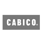 Cabico Custom Cabinetry logo